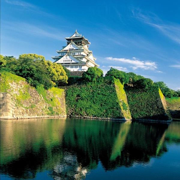 que hacer en Japón - EXCURSIONES DESDE OSAKA