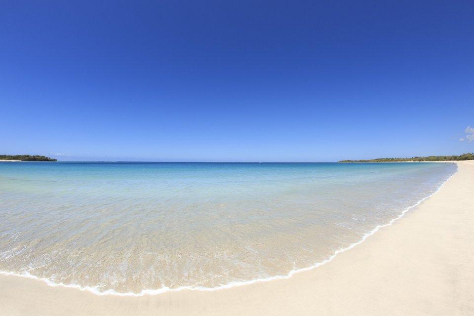 Costa del Coral