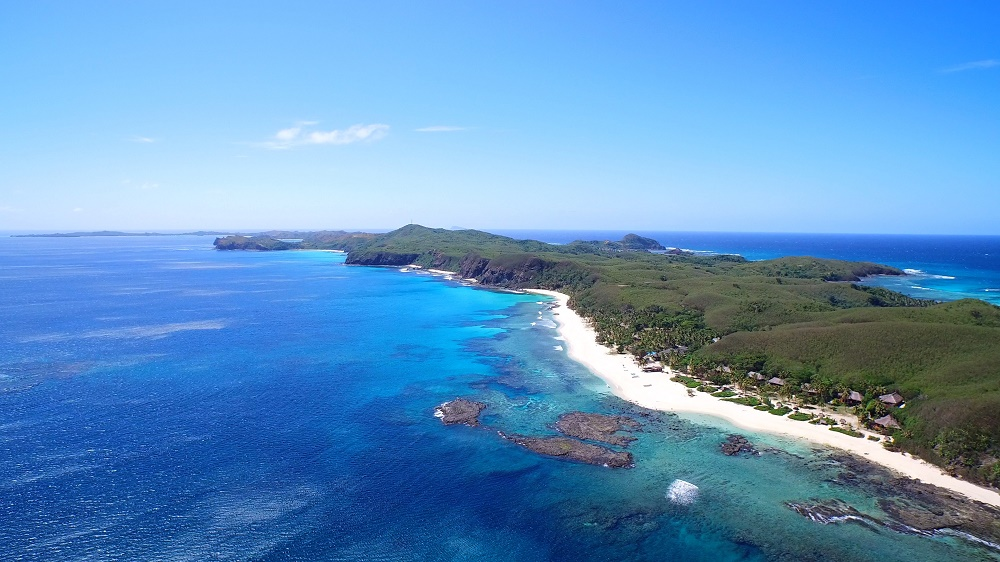 Islas Yasawa