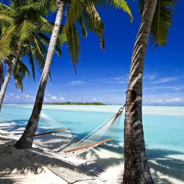 Descubre Islas Cook - Otras islas