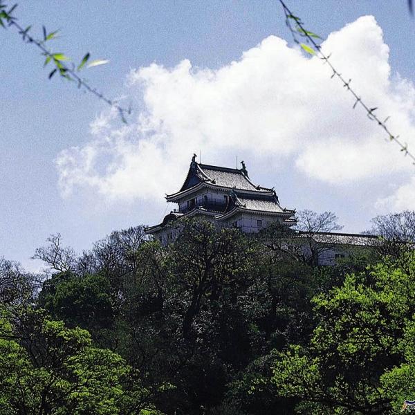 Descubre Japón - Wakayama