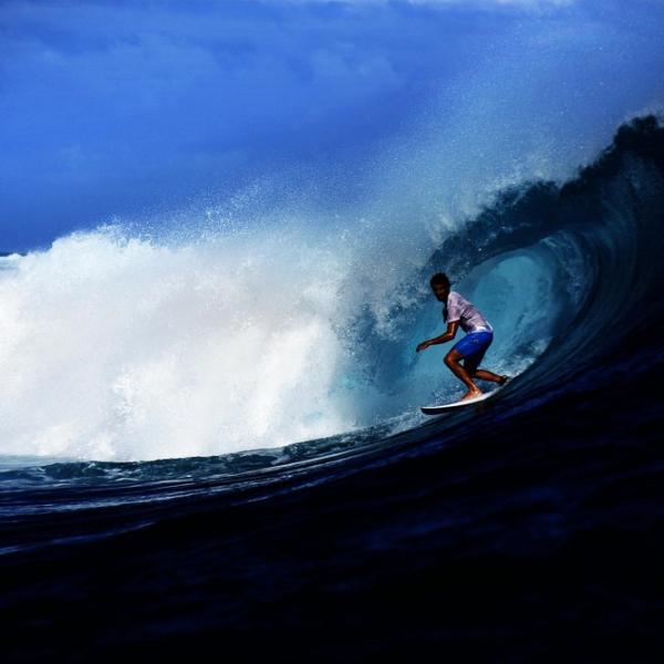 Descubre Fiji - Sunshine Coast