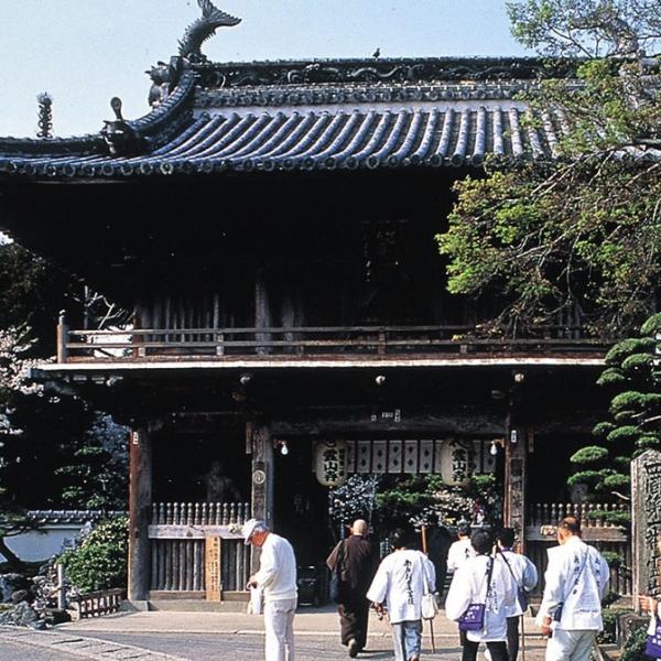 Descubre Japón - Tokushima
