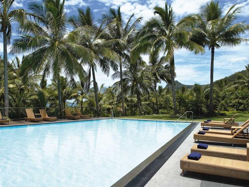 Hamilton Island Reef View Hotel