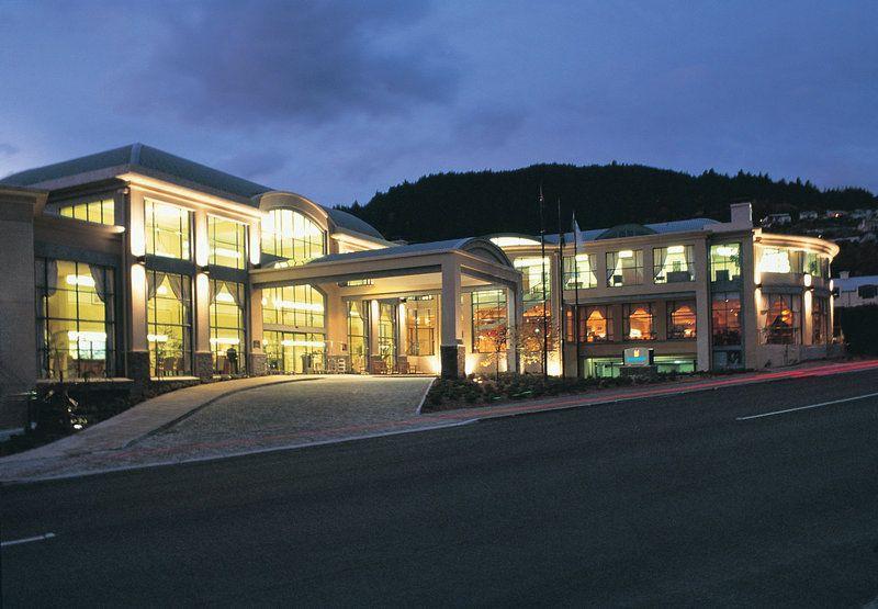 Millenium Hotel Queenstown