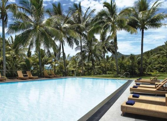Hoteles en Australia - Hamilton Island Reef View Hotel
