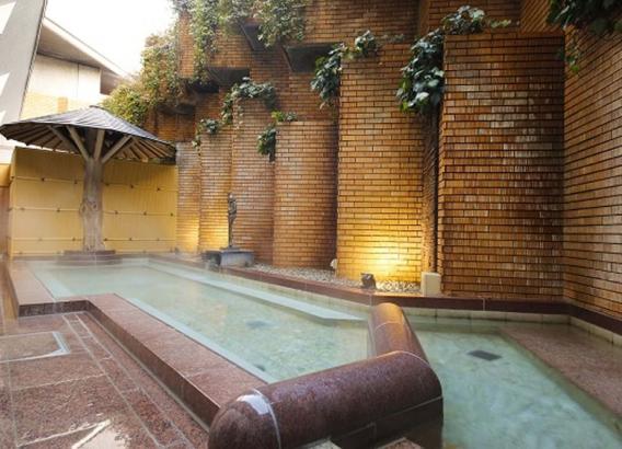 Hoteles en Japón - Takayama Green Hotel