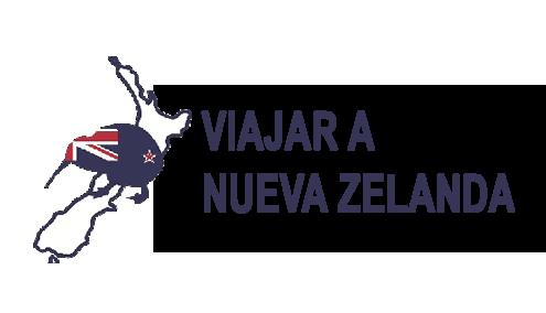 http://www.viajaranuevazelanda.com/