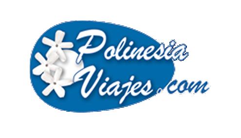 http://www.polinesiaviajes.com
