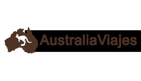 http://www.australiaviajes.com/