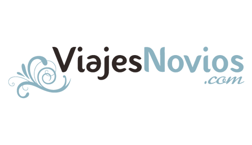 http://www.viajesnovios.com/