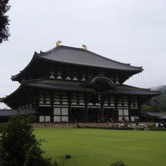 NUESTROS VIAJES A JAPÓN - ALOJAMIENTOS SENCILLOS