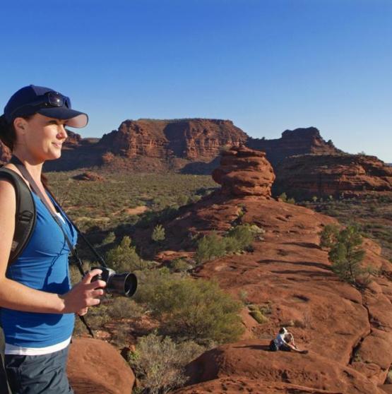 Viajar a Australia - EXPLORA EL OUTBACK