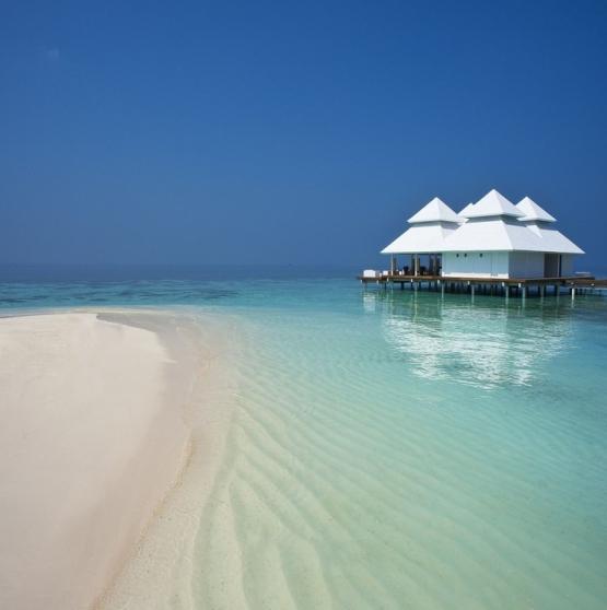 Viajar a Australia - AUSTRALIA Y MALDIVAS