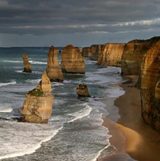 Viajar a Australia - AUSTRALIA Y BORA BORA