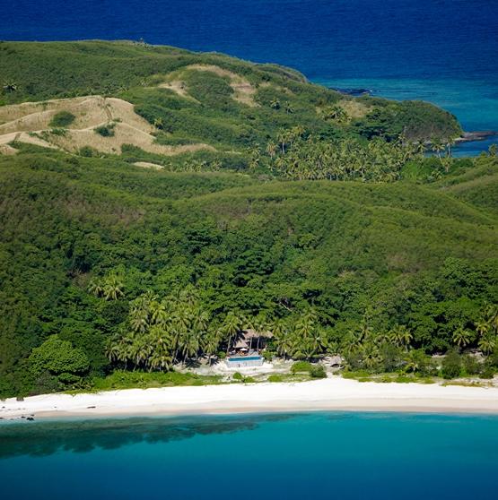 Viajar a Fiji - NABUTU Y LOMANI