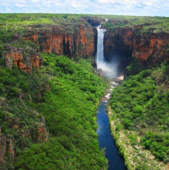 Viajar a Australia - GRAN VIAJE A AUSTRALIA