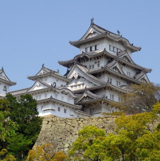NUESTROS VIAJES A JAPÓN - MARAVILLAS DE JAPÓN