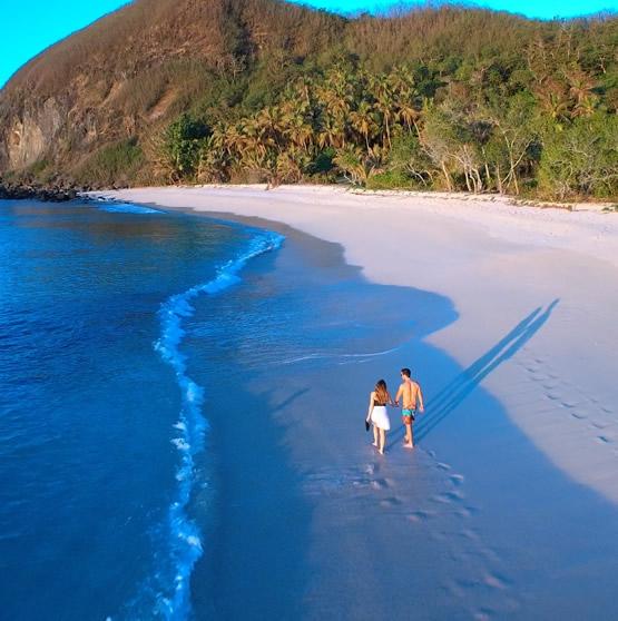 Viajar a Fiji - DESCUBRIENDO LAS NORTHERN ISLANDS