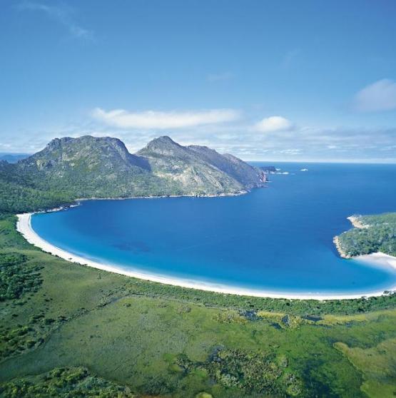 Viajar a Australia - ESCAPADA A TASMANIA