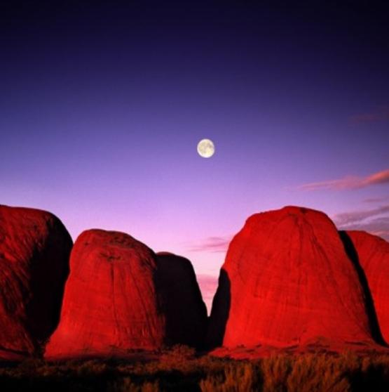 Viajar a Australia - FASCINANTE AUSTRALIA Y FIJI